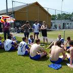 DVS 3 Kampioen 05-06-2010 (39).JPG