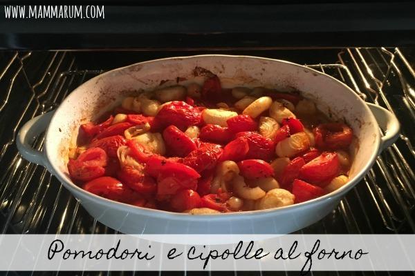 [Pomodori++e+cipolle+al+forno%5B5%5D]
