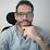 Pablo Peralta's profile photo