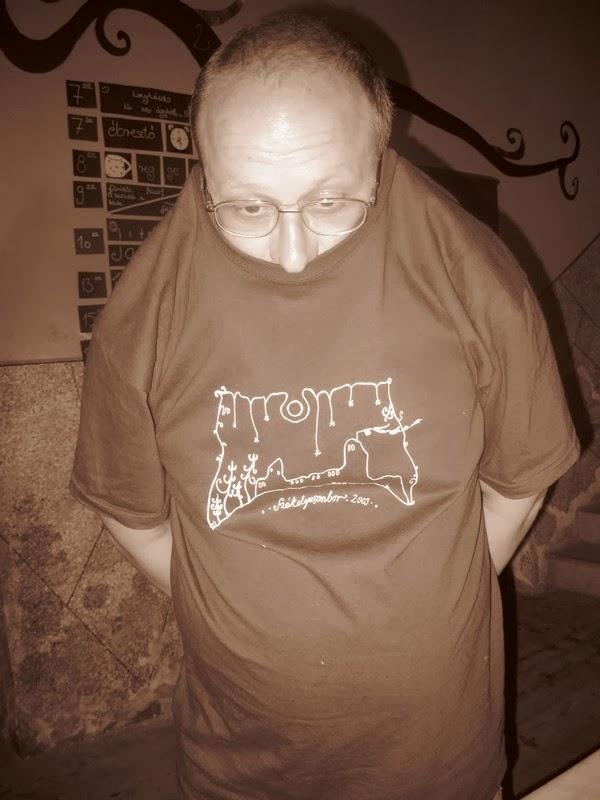 Székelyzsombor 2009 - image124.jpg