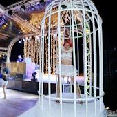event phuket Full Moon Party Volume 3 at XANA Beach Club054.JPG