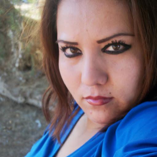 Reina Martinez