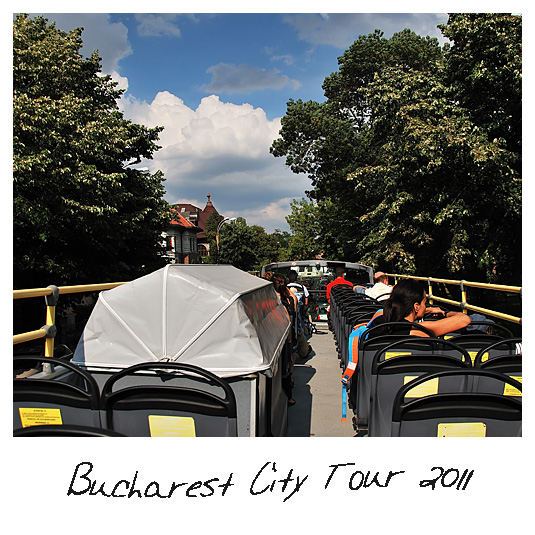 CityTourBus9.JPG