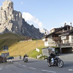 Motorradtour Dolomiten Cortina Passo Giau Falzarego Fedaia Marmolada 08.09.16-5154.jpg