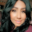 Bianca Alvarez's profile photo