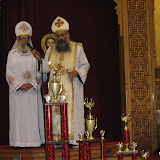 Diocese Spiritual Competition Results - 2009 - spiritual_competition_2_20100120_1443230217.jpg