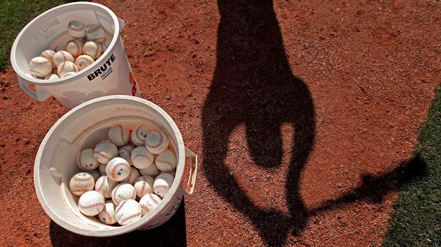 [YAML: gp_cover_alt] MLB