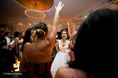 Foto 2065. Marcadores: 29/10/2011, Casamento Ana e Joao, Rio de Janeiro