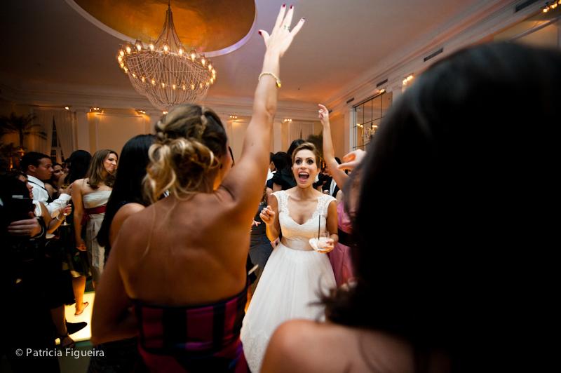 Foto de casamento 2065 de Ana e Joao. Marcações: 29/10/2011, Casamento Ana e Joao, Rio de Janeiro.