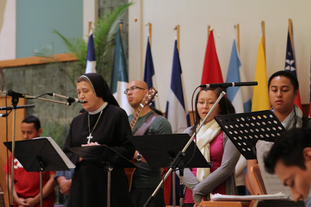 Our Lady of Sorrows Celebration - IMG_6244.JPG
