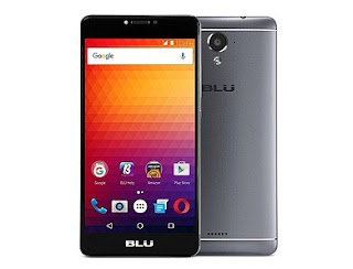 BLU R1 Plus Specifications, Price in US, Nigeria and UK