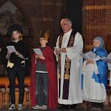 Adventsviering kinderen Bollennootjes - DSC_0130.JPG