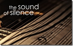 sound-of-silence