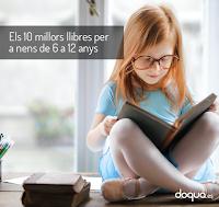 millors llibres per a nens