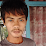 Pratama Arief's profile photo