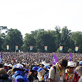 Jamboree Londres 2007 - Part 1 - WSJ%2B5th%2B094.jpg