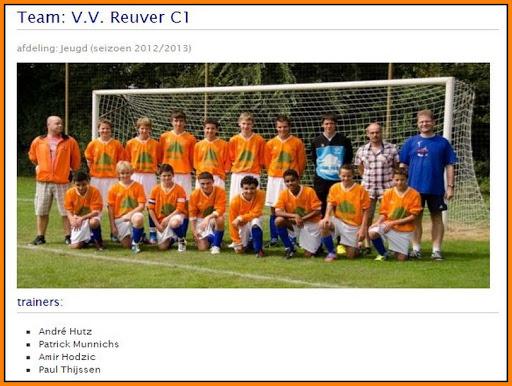 Reuver C1.JPG