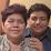 Gustavo Lopez's profile photo