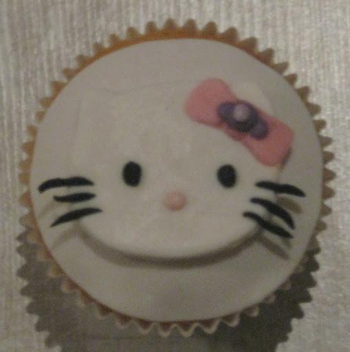 Hello Kitty Cupcake.JPG
