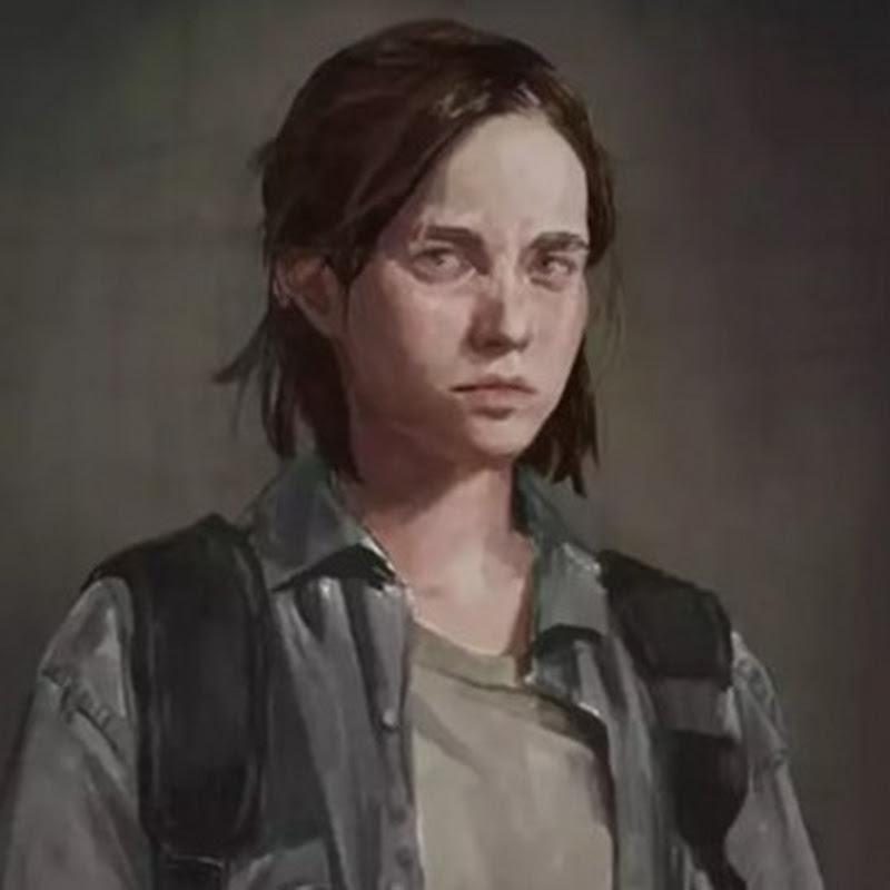 The Last of Us 2 wird ein Spiel über Hass sein