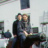 1985-1994 - 507-.jpg