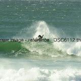 _DSC6112.thumb.jpg