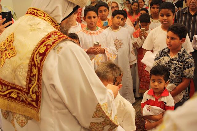 H.G Bishop Serapion Deacons Ordination 2015  - IMG_9244.JPG