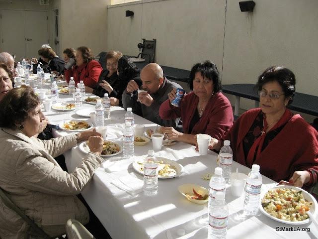 Fr. Bishoy Ghobrial Silver Jubilee - fr_bishoy_25th_31_20090210_1139214624.jpg