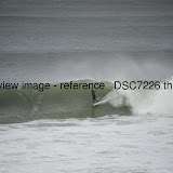 _DSC7226.thumb.jpg