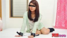 Sex Caribbeancom 102616_001 Chiharu Aoba - Jav Amateur JavHDX TV Porn Movies