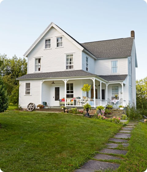 farmhouse-revival-exterior-0316