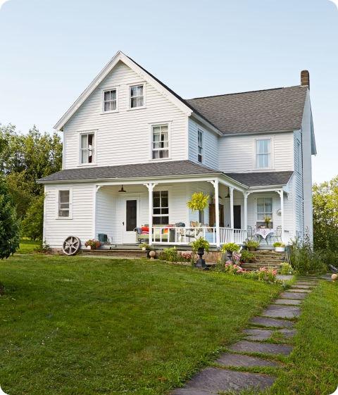 farmhouse-revival-exterior-0316