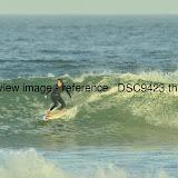 _DSC9423.thumb.jpg