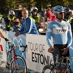 2013.05.30 Tour of Estonia, avaetapp Viimsis ja Tallinna vanalinnas - AS20130530TOEVL_102S.jpg