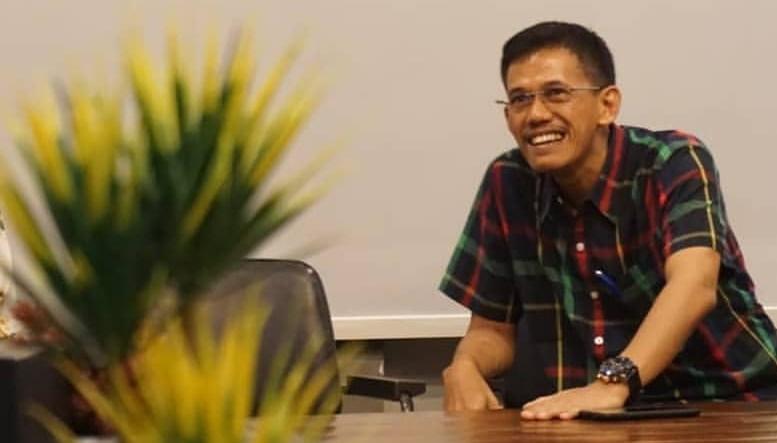 KPU Soppeng Tunda Pelantikan PPS, MH : SK Tetap Akan Diserahkan Sesuai Jadwal