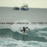_DSC1888.thumb.jpg