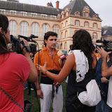 Sagals dOsona a París - 100000832616908_658495.jpg