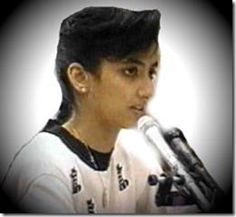 Nayirah, Guerra do Golfo