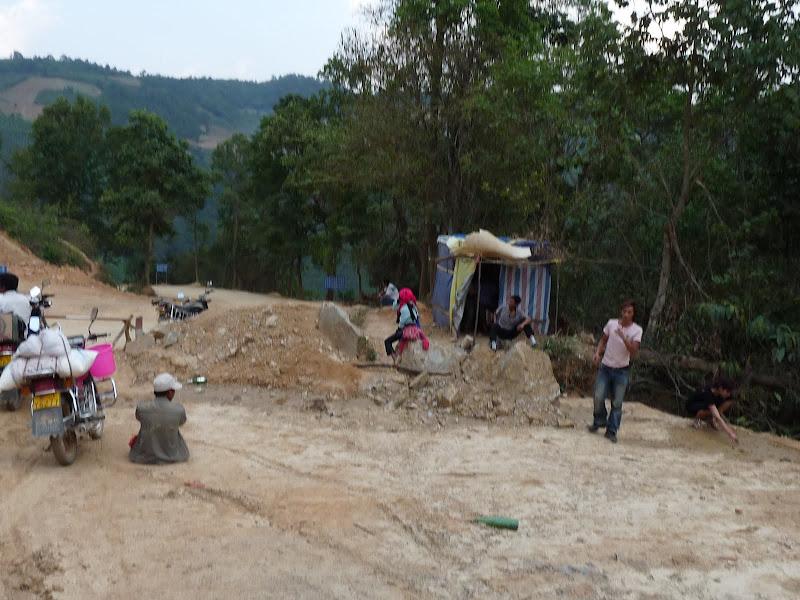 Chine .Yunnan,Menglian ,Tenchong, He shun, Chongning B - Picture%2B547.jpg