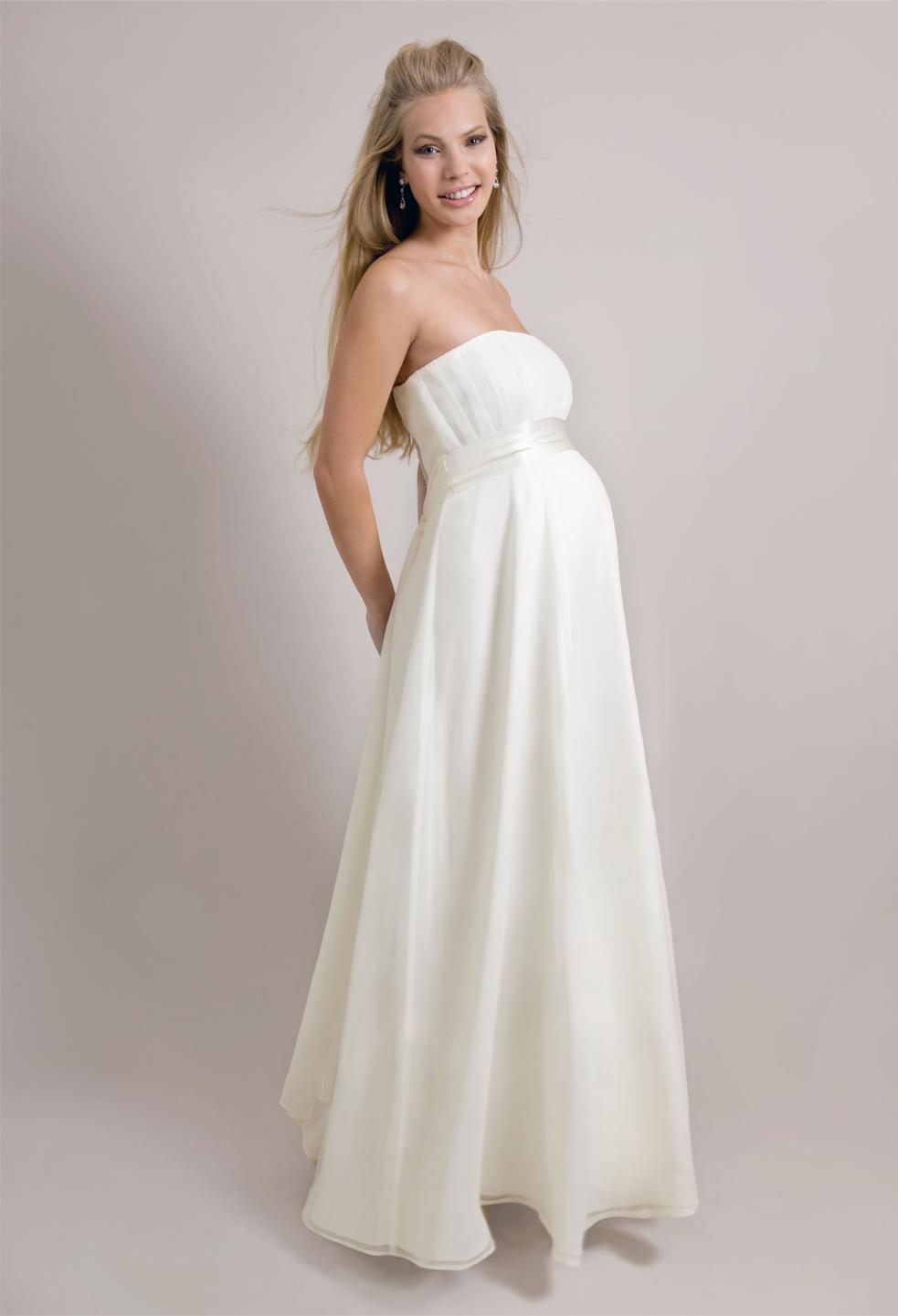 601469be190 Tanya s blog  dillards registry wedding