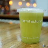 event phuket Farmfactory at Central Festival Phuket 103.jpg