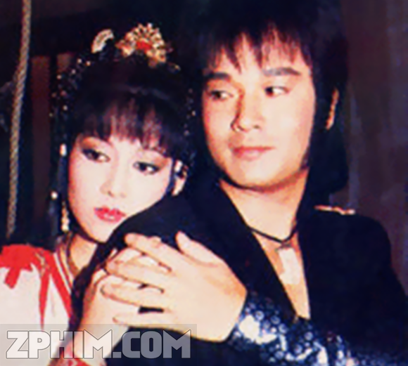 Ảnh trong phim Võ Lâm Ngoại Sử - Wulinwaishi 1