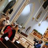 Ordination of Deacon Bruce Fraser - IMG_5717.JPG