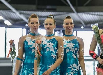 Han Balk Fantastic Gymnastics 2015-2739.jpg