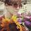Leslie Anderson's profile photo