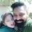 dhruv nigam's profile photo
