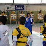 Trofeo Casciarri - DSC_5930.JPG