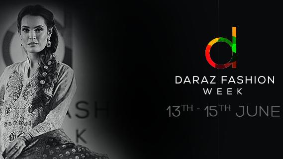 [YAML: gp_cover_alt] Daraz.pk
