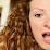 Ilaria Venafro's profile photo