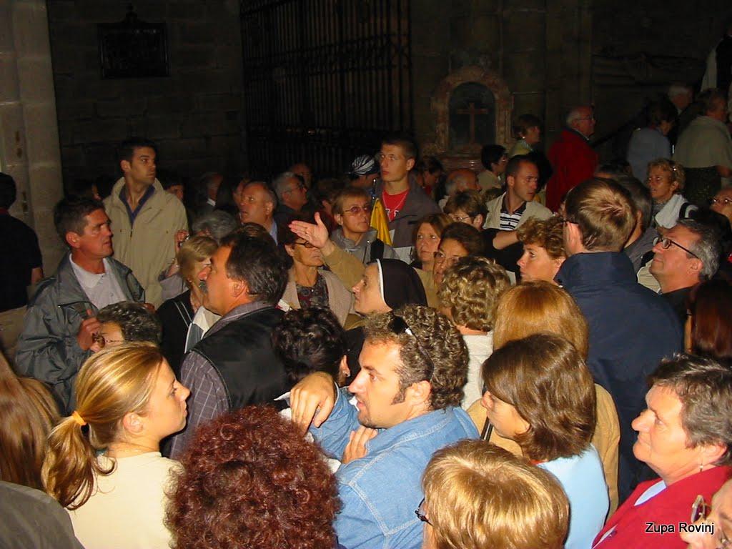 FATIMA, LURD, SANTIAGO... 2003 - IMG_4287.JPG